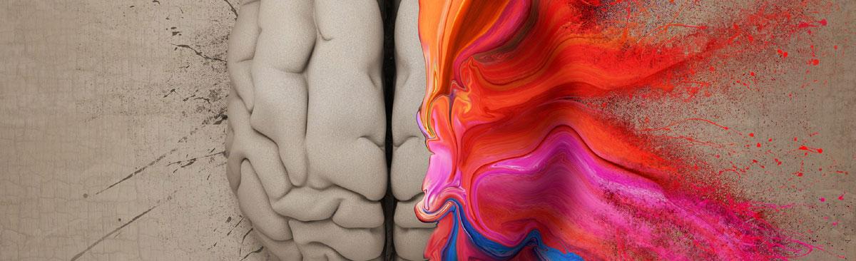 mental-health-well-being-4-brain