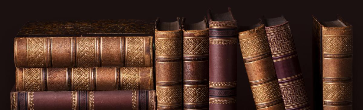 books-slideshow