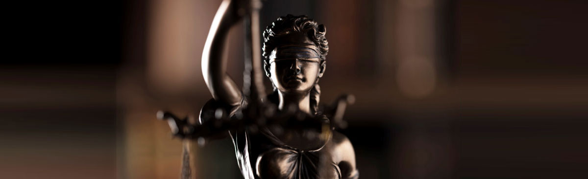woman-justice-2